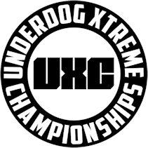 uxclogo
