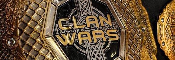 clanwars_580