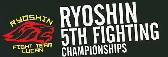 ryoshinfc5