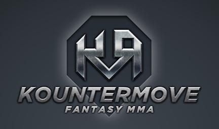 Kountermove_Logo