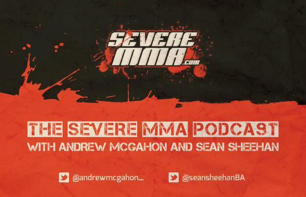 podcast620