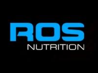 ROS-nutrition-e1439207844444