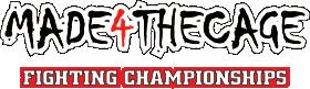 Made4TheCage-Logo