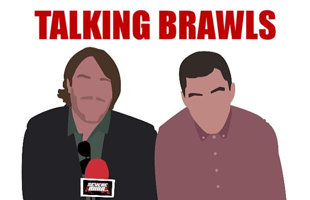 talkingbrawlsjimdaw_new2